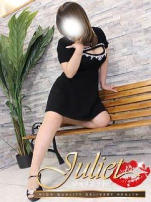 雛森じゅり(Juliet-ジュリエット-)のプロフ写真3枚目