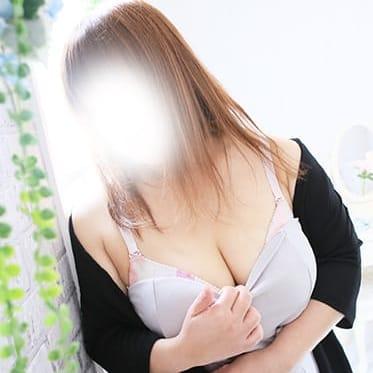 橘ひかる【Gカップの爆乳ボディ】 | Juliet-ジュリエット-(高崎)