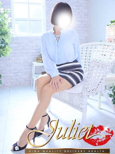 安西ひろみ(Juliet-ジュリエット-)のプロフ写真2枚目
