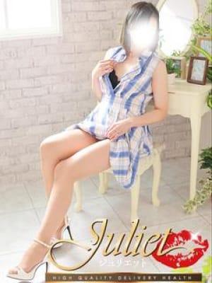宇津美すず(Juliet-ジュリエット-)のプロフ写真1枚目