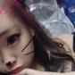 ひめ姫の速報写真