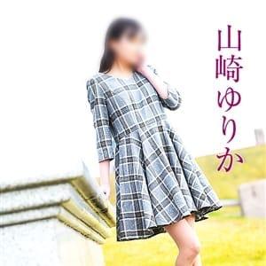山崎ゆりか|八代 - 八代風俗
