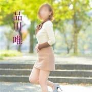 「◆正直をモットーに嘘偽りを排除した熟女専門店◆」05/26(火) 01:40 | 五十路マダム 八代店のお得なニュース