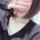 ルーフ福井の速報写真