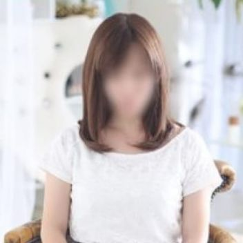 まなみ★ Manami | ACTRESS GLANZ - 久留米風俗