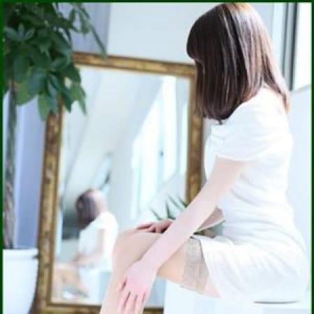 みどり Midori ACTRESS GLANZ - 久留米派遣型風俗