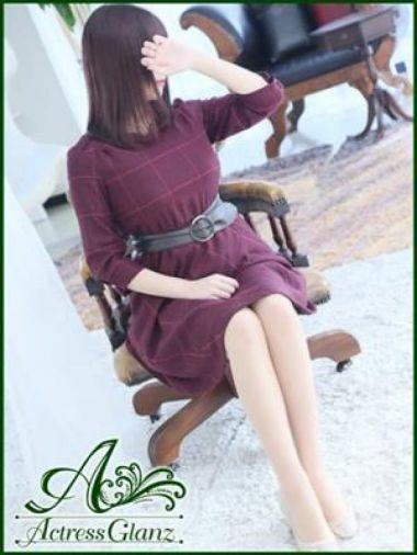 たお Tao|ACTRESS GLANZ - 久留米風俗