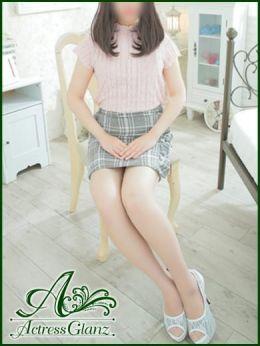 ねね ★ Nene | ACTRESS GLANZ - 久留米風俗