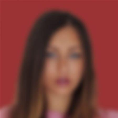 マルヴィナ