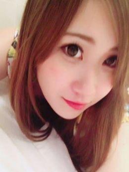 あみ | 錦糸町桃色天国 - 錦糸町風俗