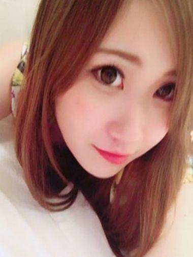 あみ|錦糸町桃色天国 - 錦糸町風俗