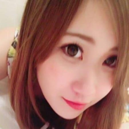 「ご新規様限定!」05/24(木) 04:32   錦糸町桃色天国のお得なニュース