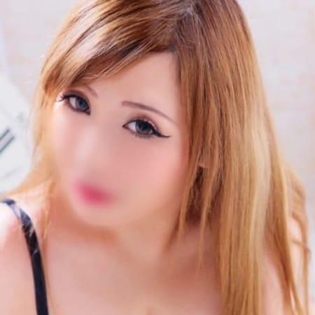「巨乳好きな男性集まれ!」03/18(日) 04:31 | 桃色巨乳学園のお得なニュース