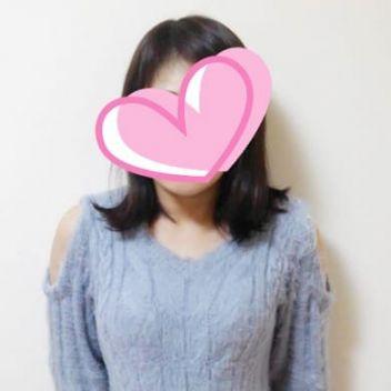 さや | 愛LOVE人妻 - 名古屋風俗