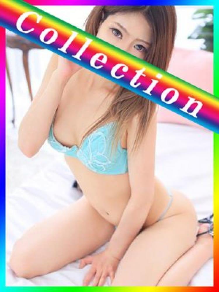 ともみ☆興味深々の素人美女(香川素人コレクション)のプロフ写真2枚目