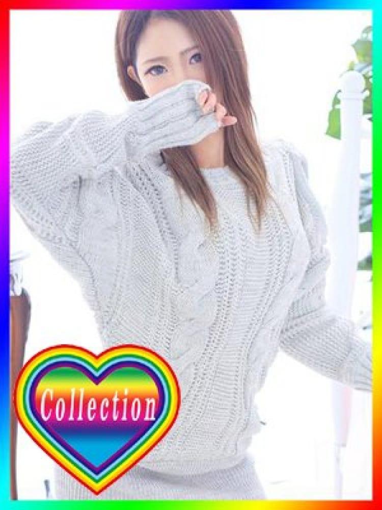 ともみ☆興味深々の素人美女(香川素人コレクション)のプロフ写真4枚目