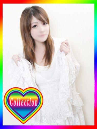 こはく☆極上の色気を放つ素人美女|香川素人コレクション - 高松風俗