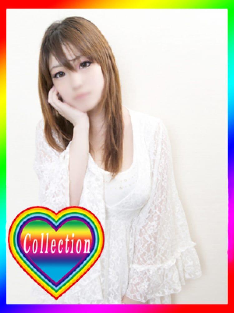 こはく☆極上の色気を放つ素人美女(香川素人コレクション)のプロフ写真3枚目