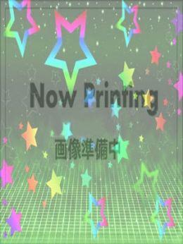 じゅりあ | 香川素人コレクション - 高松風俗
