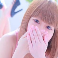 みらい☆大興奮の超敏感素人美女