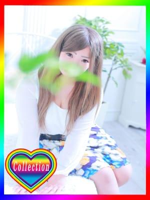 ねね☆精華な未完成美女|香川素人コレクション - 高松風俗