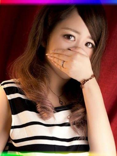 まな☆超エッチな素人美女|香川素人コレクション - 高松風俗