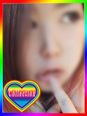 りょう|香川素人コレクション - 高松風俗