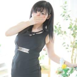 あず☆神秘的な素人20歳美女