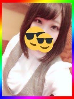 もも☆可憐な激カワ美女 | 香川素人コレクション - 高松風俗