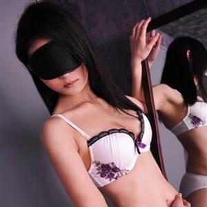 しずく★2 | 即接吻しまくり淫口よだれOL - 新大阪風俗