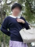 りこ|十三・梅田おかあさんでおすすめの女の子