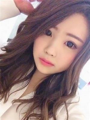あきさん(体験入店)|人妻専門店 星の指輪~プラチナム~ - 久留米風俗