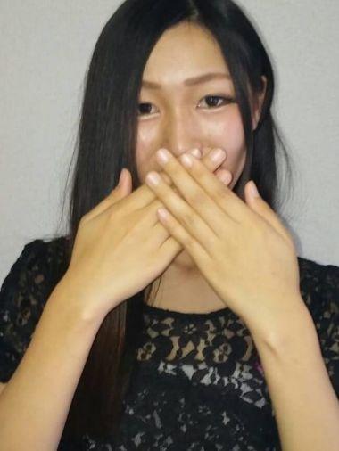 れい|人妻専門店 星の指輪~プラチナム~ - 久留米風俗