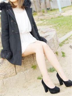 織岡 とわ 大阪性感エステ Realux-リアラックス-でおすすめの女の子