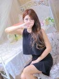矢野リサ|プラトニックでおすすめの女の子
