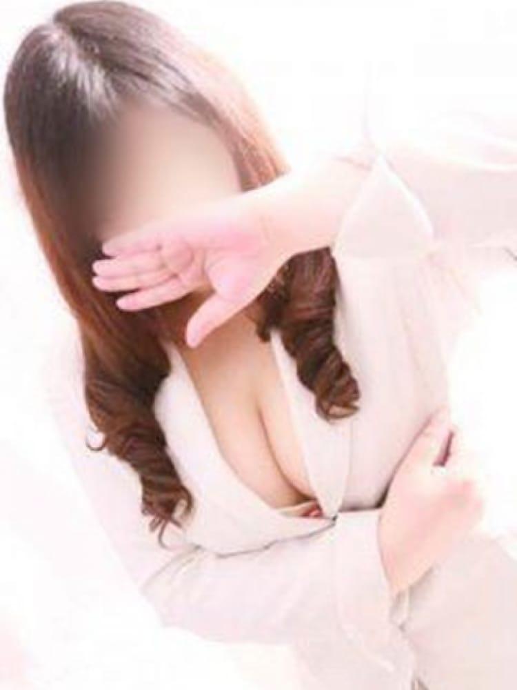 ここみ(激安ミセス 四日市店)のプロフ写真1枚目