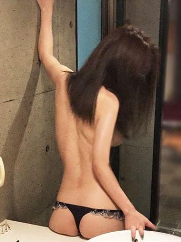 りな 激安ミセス 四日市店 - 四日市風俗