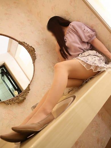 まこと(激安ミセス 四日市店)のプロフ写真2枚目