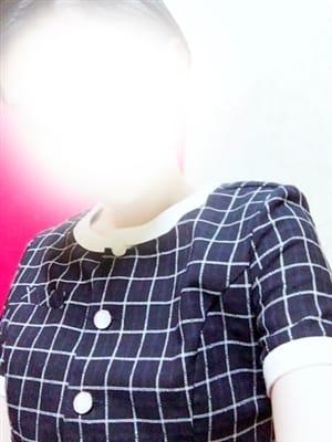 ウララ(回春メンズエステ ヴァージン・ソワレ浜松店)のプロフ写真1枚目