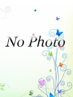 花崎|本格アロマエステ サロン・ド・ティアラ 浜松店 - 浜松・静岡西部風俗