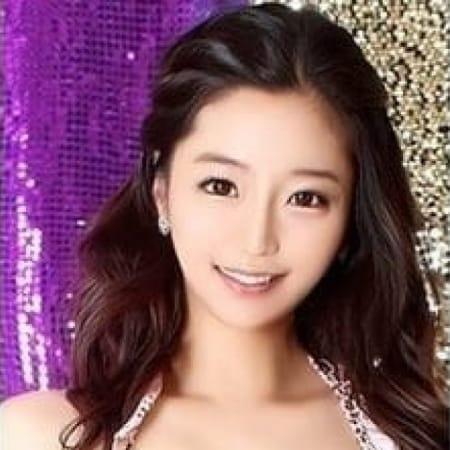 「☆えっちな美女がいっぱい グランドオープン記念☆」04/23(月) 16:53 | エロ熟女のお得なニュース