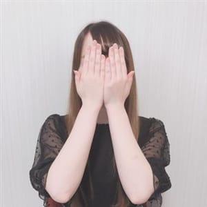 ゆか★読者モデル系の極上美少女