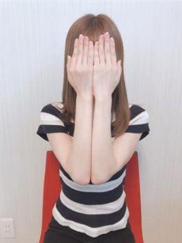 えりな★細身モデル系の極上美女 | Perfume - 岡山市内風俗