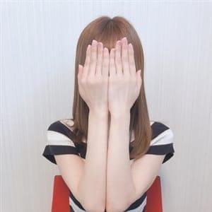 えりな★細身モデル系の極上美女