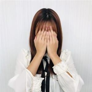 うらら★超SSS級アイドル大学生