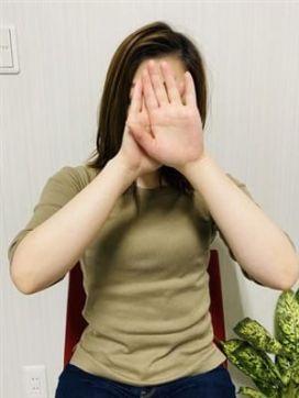 まこ★驚愕の神が与えたルックス!|Perfumeで評判の女の子