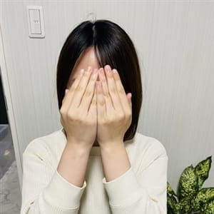 りんご★甘い蜜をどうぞ!!   Perfume - 岡山市内風俗