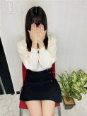 ななせ★今世紀最大級の美女!!!|Perfumeでおすすめの女の子