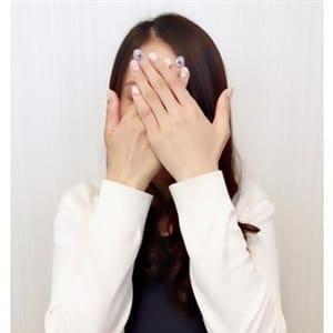 カエラ★超S級ハーフ系美少女
