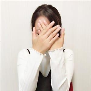 「☆★コスプレ1点無料でサービスしちゃいます★☆  」07/11(土) 03:35   Perfumeのお得なニュース